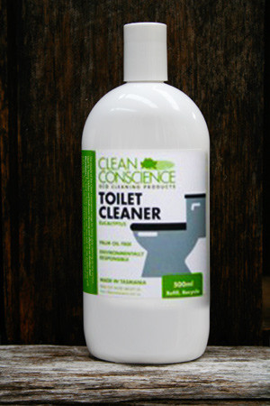 cc-toilet-cleaner_large
