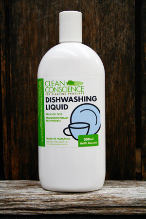 cc-dishwashing-liquid_large