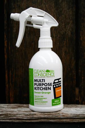 cc-multi-purpose-kitchen_large