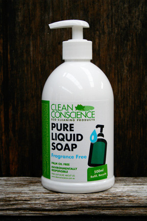 cc-pure-liquid-soap-fragrance-free_large