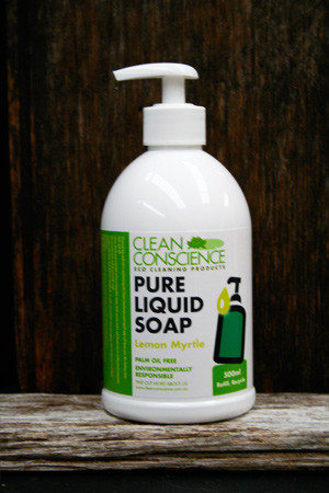 cc-pure-liquid-soap-lemon-myrtle_large