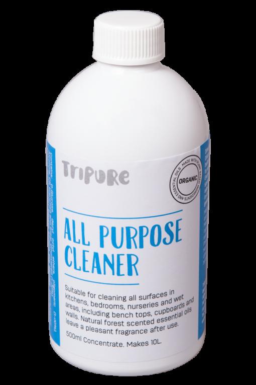 Bottle-All-Purpose-Cleaner