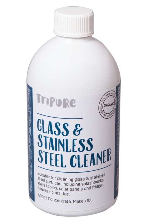 Bottle-Glass-and-Stainless-Steel-Cleaner